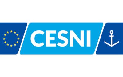 Certificats de l'Union et Standard ES-TRIN