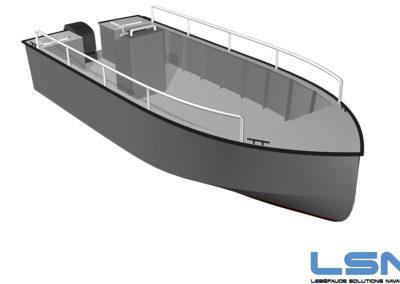 bateau-vedette-samarien-image01