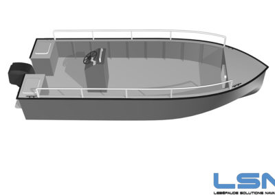 bateau-vedette-samarien-image03