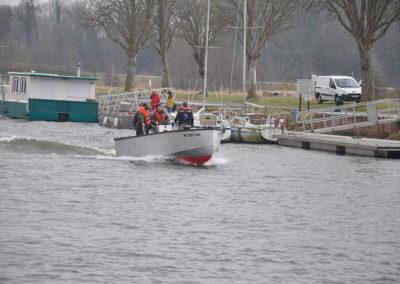 bateau-vedette-samarien-image07