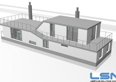 maison-flottante-megalight-image01