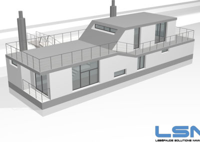 maison-flottante-megalight-image02