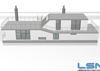 maison-flottante-megalight-image03