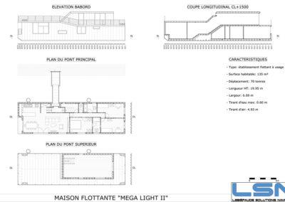 maison-flottante-megalight-image04